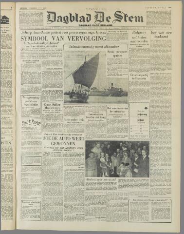 de Stem 1951-07-03