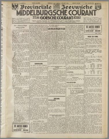 Middelburgsche Courant 1934-03-06