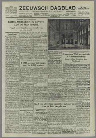 Zeeuwsch Dagblad 1953-05-13