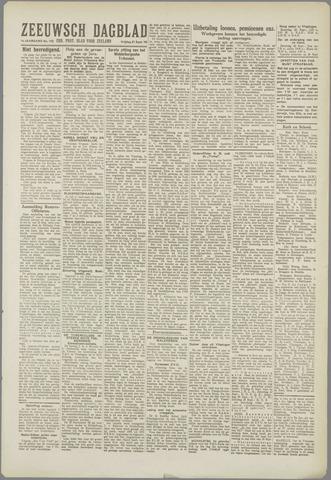 Zeeuwsch Dagblad 1945-09-21