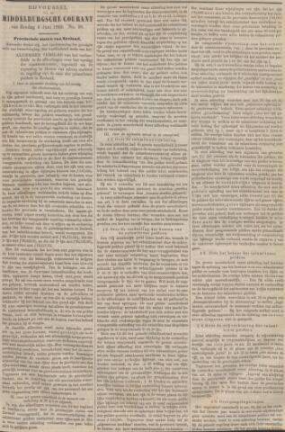 Middelburgsche Courant 1869-06-06