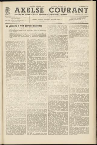 Axelsche Courant 1967-03-11