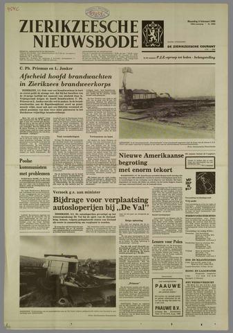 Zierikzeesche Nieuwsbode 1982-02-08