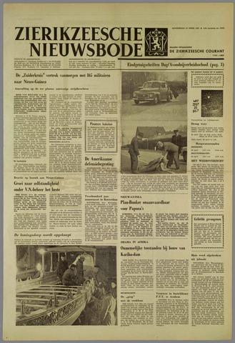 Zierikzeesche Nieuwsbode 1962-04-19