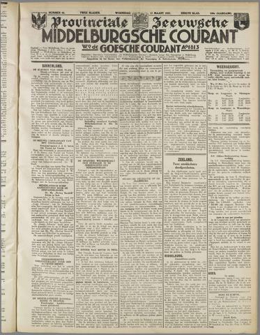 Middelburgsche Courant 1937-03-17