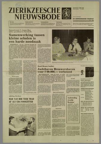 Zierikzeesche Nieuwsbode 1983-05-03