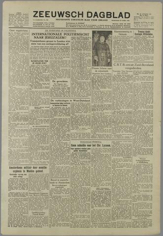 Zeeuwsch Dagblad 1948-04-28