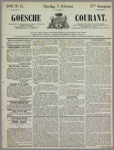 Goessche Courant 1880-02-03