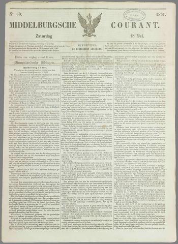 Middelburgsche Courant 1861-05-18