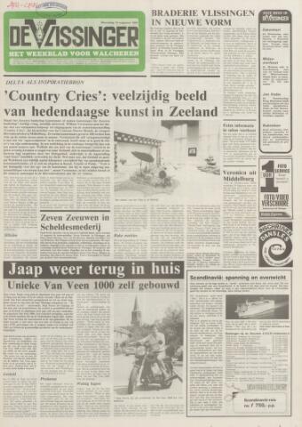 de Vlissinger 1987-08-12