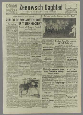 Zeeuwsch Dagblad 1956-09-06