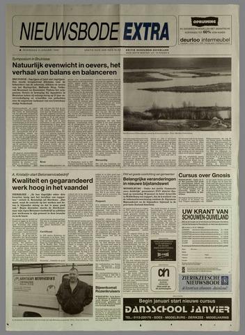 Zierikzeesche Nieuwsbode 1996-01-03