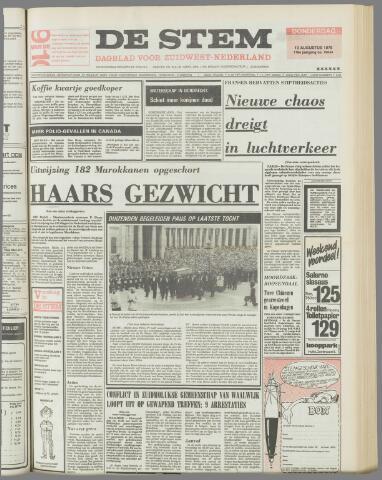 de Stem 1978-08-10
