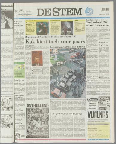 de Stem 1994-07-30