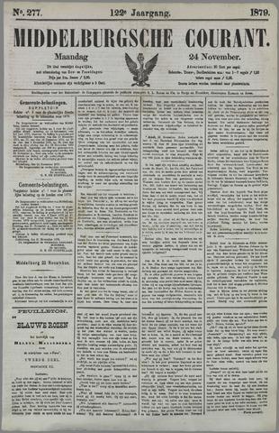 Middelburgsche Courant 1879-11-24
