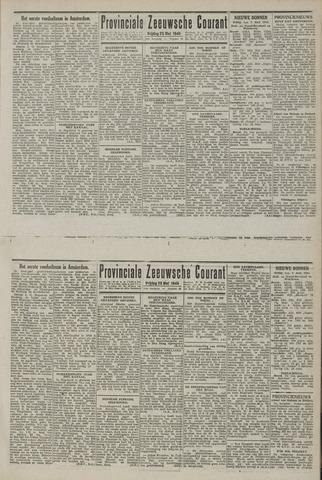 Provinciale Zeeuwse Courant 1945-05-25