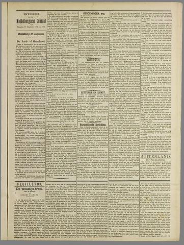 Middelburgsche Courant 1906-08-28
