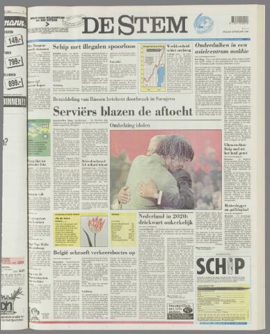 de Stem 1994-02-18