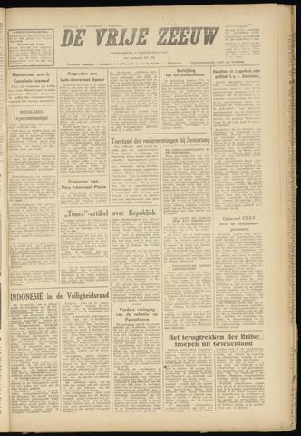 de Vrije Zeeuw 1947-08-06