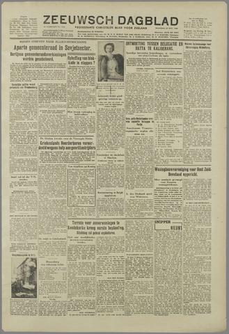 Zeeuwsch Dagblad 1948-11-29