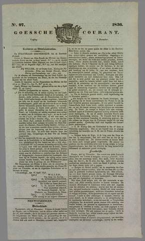 Goessche Courant 1836-12-02
