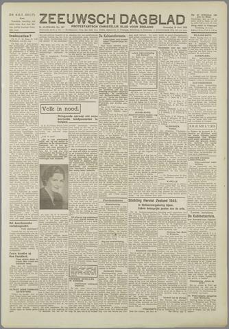 Zeeuwsch Dagblad 1946-06-19
