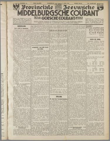 Middelburgsche Courant 1935-07-11