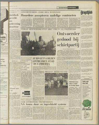 de Stem 1971-06-02
