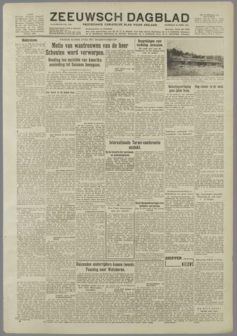 Zeeuwsch Dagblad 1949-02-19