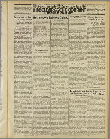 Middelburgsche Courant 1939-07-24