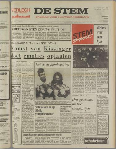 de Vrije Zeeuw 1975-08-18