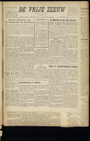 de Vrije Zeeuw 1946-06-17
