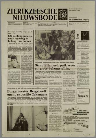 Zierikzeesche Nieuwsbode 1990-03-05