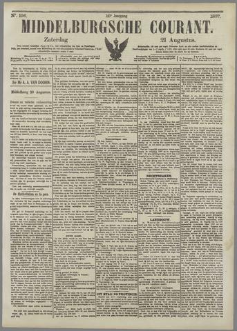 Middelburgsche Courant 1897-08-21