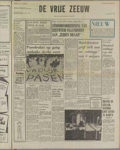 de Vrije Zeeuw 1975-03-29