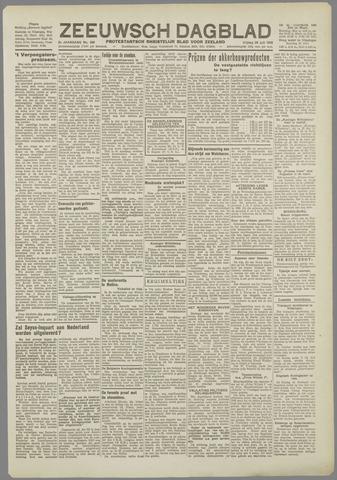 Zeeuwsch Dagblad 1946-07-26