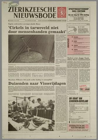 Zierikzeesche Nieuwsbode 1994-07-18
