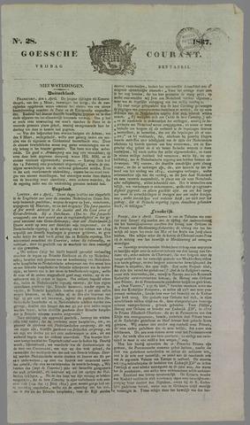 Goessche Courant 1837-04-07