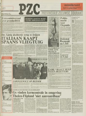 Provinciale Zeeuwse Courant 1977-03-15