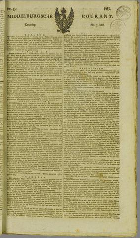 Middelburgsche Courant 1817-05-03