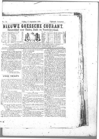 Nieuwe Goessche Courant 1880-09-17