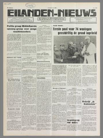 Eilanden-nieuws. Christelijk streekblad op gereformeerde grondslag 1979-04-03