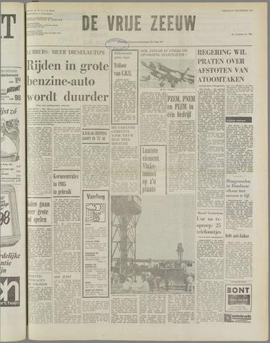 de Vrije Zeeuw 1974-09-27