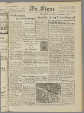de Stem 1946-05-10