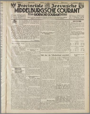 Middelburgsche Courant 1935-10-08