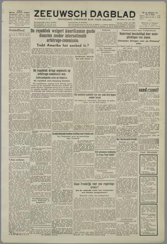 Zeeuwsch Dagblad 1947-08-18
