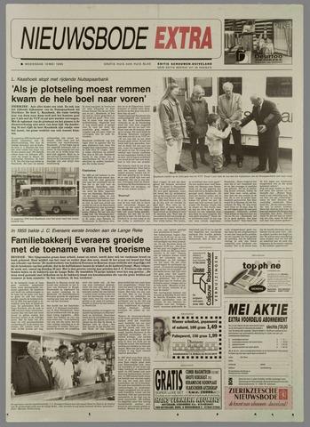 Zierikzeesche Nieuwsbode 1995-05-10