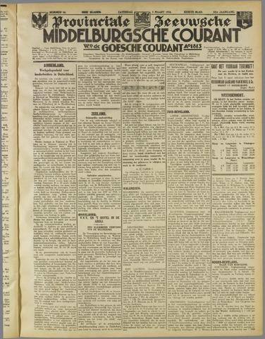Middelburgsche Courant 1938-03-05