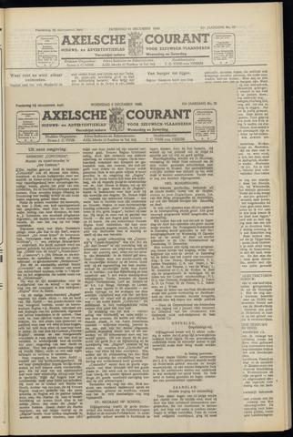 Axelsche Courant 1948-12-08