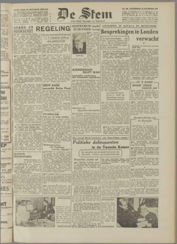 de Stem 1945-12-20